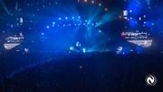 全球最大电音节《Faded》十几万人大合唱
