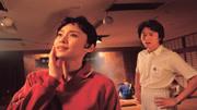 善良女教師為學生背鍋,學生卻不知悔改,一部展現了人性電影