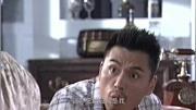 五号特工组第17集湖南卫视所有电视剧表图片
