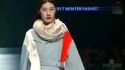 冬天怎么穿才美?全套冬季时尚穿衣搭配,照着穿就好,秒变女神!