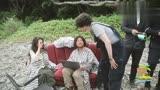 電影《一出好戲》幕后真人秀特輯《另一出好戲》第8集