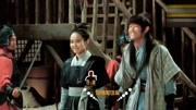 张佳宁王天辰合唱《唐砖》插曲琴瑟合鸣也太甜了吧,甜skr人啊!