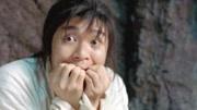 小女花不棄花絮:林依晨片場忘詞到停不下來!朱壽都蒙眼不敢看了