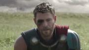 《復聯4》風暴戰斧將鑲上無限寶石的力量?雷神最強武器來襲!