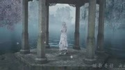 宋茜、王力宏《古劍奇譚之流月昭明》發布會現場聊幕后制作