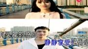 看漓江水—桂林陽朔今天終于不下雨了