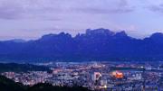 湖南最有钱的小县城,让义乌不?#39029;?#23500;,人均GDP高达14万