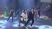 1993年央視春晚 徐小帆小品《張三其人》