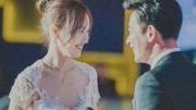 羅晉羅晉鶴唳華亭羅晉電影八月未央在第三屆金骨朵網絡影視盛典上羅晉憑借成功