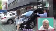 【奉天城马卡龙】Gashina-宣美【8人伴舞】为何留下美丽的我离去?片尾反串花