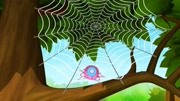 Itsy Bitsy Spider _ Fun Animated ...n _ Baby Songs