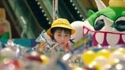 彭昱暢公開秘密惹哭張子楓 電影《快把我哥帶走》北京首看片