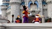 FULL HD Mickey's Royal Friendship...ey World_clip6