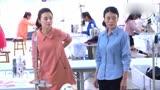 兩個女人的戰爭:趙欣梅得知心上人關心閨蜜,心中暗下壞心思!(1)