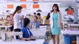 兩個女人的戰爭:趙欣梅和牛淑榮競爭開始,手下員工不服