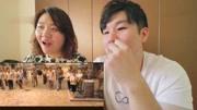 韓國明星驚訝中國的肯德基怎么可能會有早餐賣