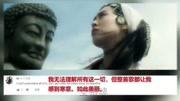 那些被玩坏的外语歌,中文翻译太强大,网友:没有唱不了的歌