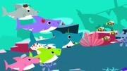 小魚吃大魚 變異魚來了 深海變異魚無敵版小游戲