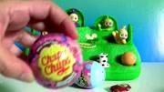 兒童玩具 培樂多玩具diy迪士尼米奇,超有趣