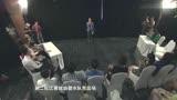 贏在中國,汪小菲演家庭劇,卻植入這些廣告,評委各種抵觸不滿!