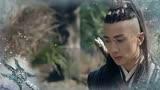蔡健雅《你我之間》;楊洋、張天愛、吳尊電視《武動乾坤》片尾曲