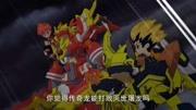 《太古神王》最新預告片 太古妖劍驚鴻一瞥