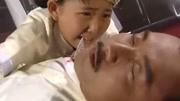 難忘歌曲電視劇《小李飛刀》 主題歌 粵語 羅文