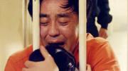 鹿晗和世勋以前有一起看过《七号房的礼物》吧,吴亦凡看彩立方平台登录看哭