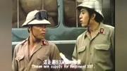 對越自衛反擊戰,越南大將得知許世友領軍,為何笑著說:必勝?