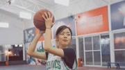 XCin | Nike Kyrie4 耐克 欧文 4代 首发鸳鸯 实战测评