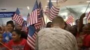 軍隊文職工資福利待遇和社會保障如何