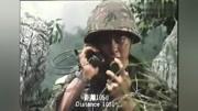 對越自衛反擊戰,318!318!101呼叫,三號地區炮火覆蓋