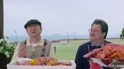 《西紅柿首富》中,美味佳肴都是真的,但演員拍攝過程卻很辛酸