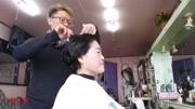 45歲吳彥祖曬近照,發型引注目,受脫發危機的男神不止他一個