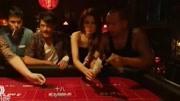 《天亮之前》香港上映 郭富城電視專訪兩則
