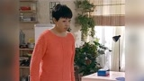 《家有兒女》夏東海簡單一計,劉星上當了,笑出眼淚。