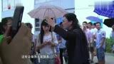 贏在中國:藍天隊放棄下載量的比拼,竟轉向這一個方面!