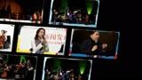 北京國際音樂節落幕這種《霸王別姬》《趙氏孤兒》你肯定沒見過