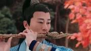 新蜀山剑侠传怎么在网络电视上找电视剧图片