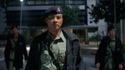 PTU機動部隊01,杜琪峰的電影沒有一句臺詞是廢話