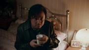 《我不是药神》没王宝强,徐峥:票房50亿都不会请他!原因在此!