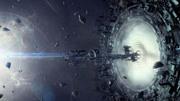 四维空间是什么样的?四维生物可以绝?#22278;?#25511;三维世界!