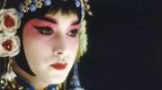 一个不起眼的女子, 在周星驰电影中的对白, 却成就了一个经典!