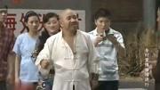 當趙本山的小品臺詞,遇上抖音網友,這首《改革春風吹滿地》火了