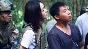 金瀚和趙麗穎牽手立馬臉紅,小表情亮了,真是個害羞的大男孩!