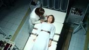 日本鬼子糟蹋 揭密731部隊滅絕人性的女子活體實驗!