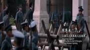 中國5千年出了3個鬼才,第二人72歲才出山,完成了建國大業