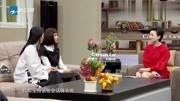 袁弘:當年我和胡歌才是真愛,后來霍建華來了,我涼涼了