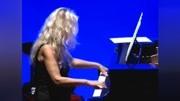 Ennio Morricone - Playing Love 电影《海上钢琴师》配乐