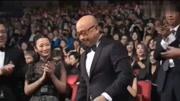 郭卫民:我看了《我不是药神》 这部电影曾引起社会热议